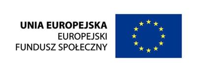 EFS-EU-min