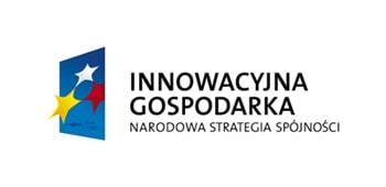 INNOWACYJNA_GOSPODARKA-min